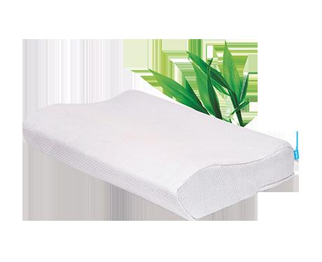 oreiller postural orthex somnia 4 39 39. Black Bedroom Furniture Sets. Home Design Ideas