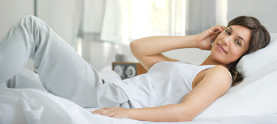 orthex-somnia-18-slide